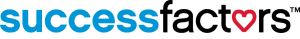 SuccessFactors logo